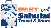 Sahulat Travel
