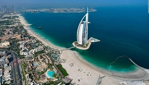 Picture for category UNITED ARAB EMIRATES